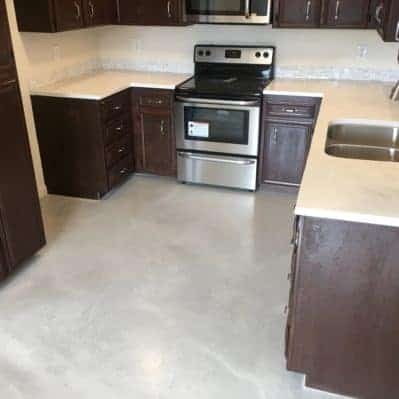 Ayala's Concrete Designs2