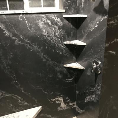 Keys Custom Concrete1