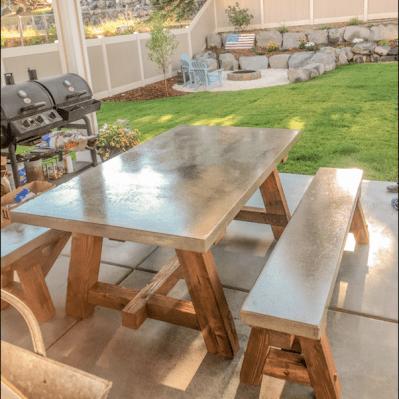 Advanced Concrete Solutions222