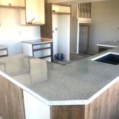 Ayalas Concrete Designs115